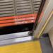 """【動画】""""お分かり頂けただろうか・・・""""電車の隙間から何かの視線を感じて覗いてみたら・・・!?"""