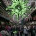 【新型肺炎】大流行中のコロナウイルス!上海の様子がヤバすぎると話題に・・・※画像あり