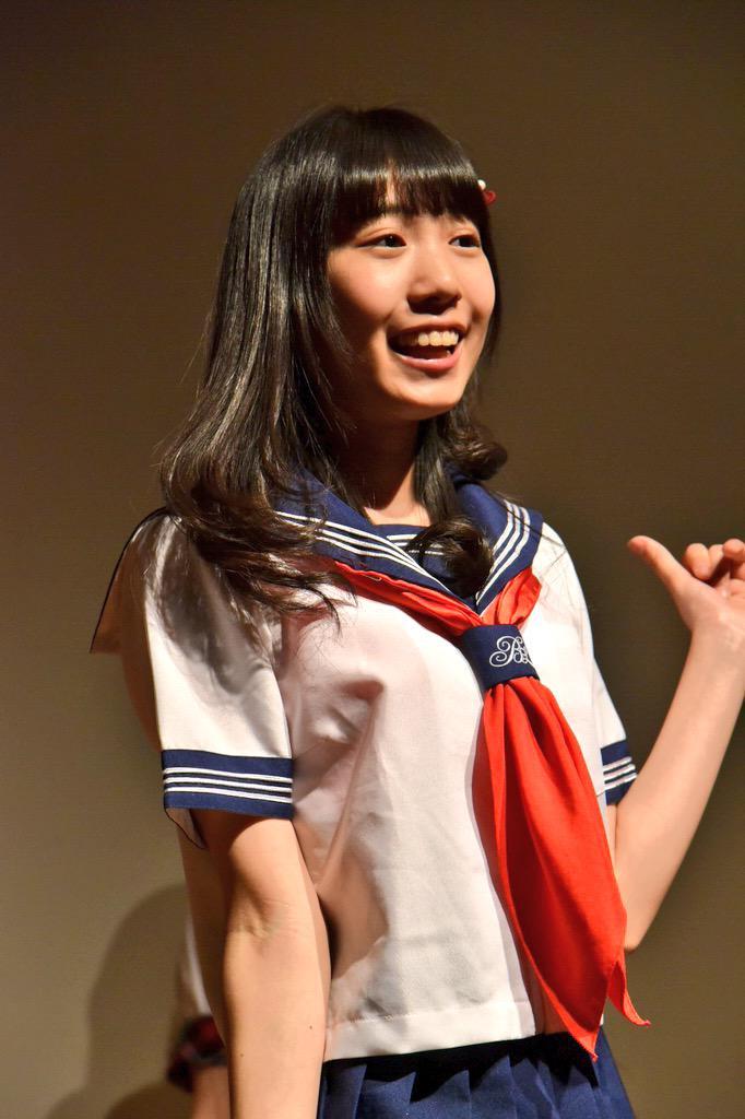 朗報】横山裕が抱いた横野すみれ(19)のSランクスレンダー巨乳www   BAKUWARO 暇つぶしニュースを毎日お届け