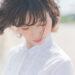 【朗報】浜辺美波、えちえちタイトワンピでボディラインくっきりw