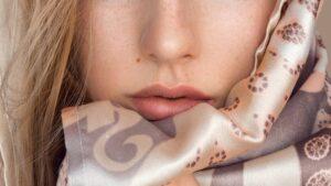 【画像】顔だけで抜ける女性が発見されるwww
