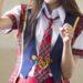 【画像】元AKB48島崎遥香(ぱるる)の現在の姿、可愛すぎるwwwwwww