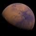 【画像】火星の人工物、絶対なんかいるだろこれヤバすぎwwwwwwwwww