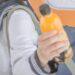 【画像あり】JKさん、自販機でジュース取る瞬間パンツ丸見えwwwwwww