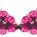 【GIF】松岡茉優ちゃんがたわわなお胸をモミモミしてるぐうシコ映画wwww