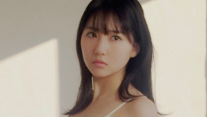 【悲報】JCアイドルさん、ブラを着け忘れるwwwwwwwww