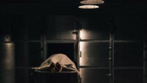 【訃報】ダンカンさん死去、芸能界に悲しみの声広がる